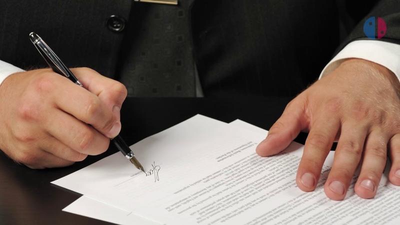 Заемщики против банков как добиться выгодных условий при заключении кредитного договора