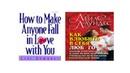 15.6.В помощь изучающим психологию любви и английский язык Как влюбить в себя любого - L.Lowndes
