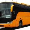 Allbus NN - Транспортная компания.