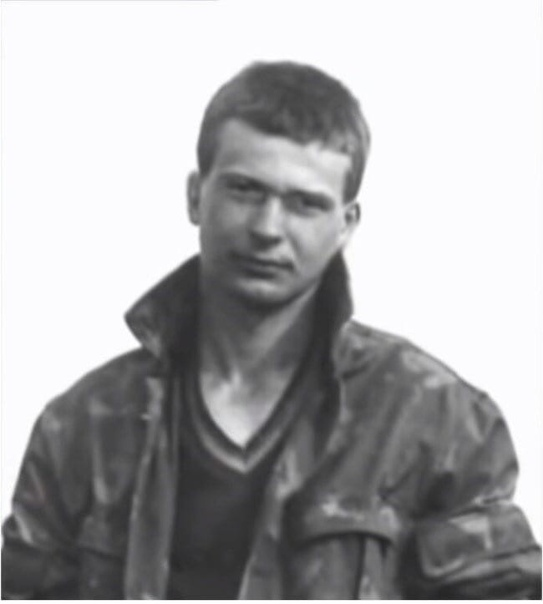 Дмитрий Данилов (род Москва, Московская область) гражданин Москвы, ветеран войны в Афганистане, который занимался самосудом и боролся с уличной преступностью в конце 1980-х и начала 90-х гг.