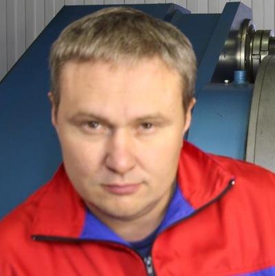 Алекандр Осипов