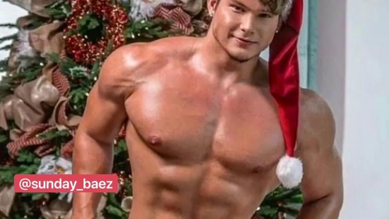 EL MEJOR CUERPO   Mister Universo Venezuela 2015 y Best Body Men Universe