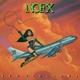NOFX - Vanilla Sex