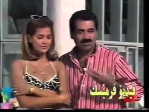 Ibrahim tatlises gideceğim bu ellerden