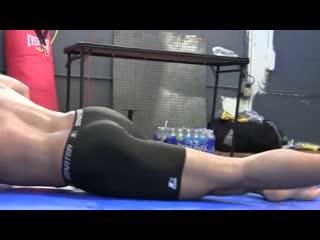 [360]  brute force 17 (wrestling)