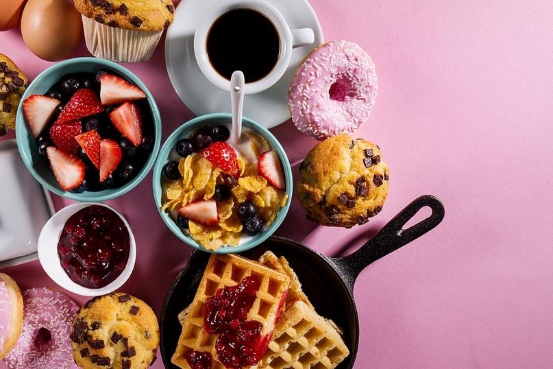 Что нужно есть на завтрак, чтобы похудеть: рассказывает диетолог, изображение №2