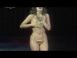 Pamela Prati - Mare