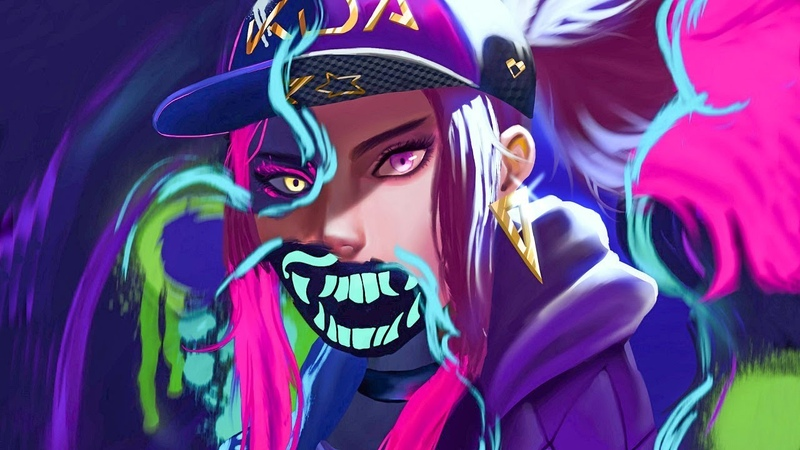 Best Music Mix 2020 🔥 No Copyright EDM 🔥 Gaming Music Trap House Dubstep
