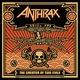 Anthrax - Deathrider