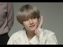 BTS Taehyung - idol with golden personality part 2 김태형 Taehyung BTSV KimTaehyung