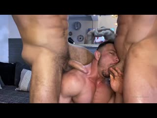 [OnlyFans] Dato Foland, Lucas & Luis
