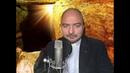 Бельгийское Исповедание Веры. Артикул 15 «О первородном грехе». Артикул 16. «О вечном избрании».