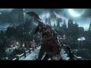 Dark Souls 3 - Ash Seeketh Embers (Launch Trailer)