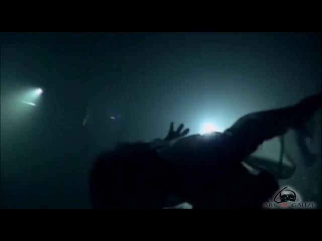 「A۞G」 DIR EN GREY 「蝕紅 Shokubeni」 LIVE Sub Esp Karaoke