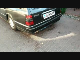 Видео отзыв от нашего покупателя из г.Алматы