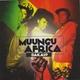 Muungu Africa feat. Mussury's - Africa
