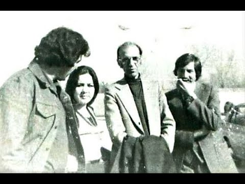Ustad Nashenas Pashto song استاد ناشناس شیرین عمر چې تېرېږي درېغ 160