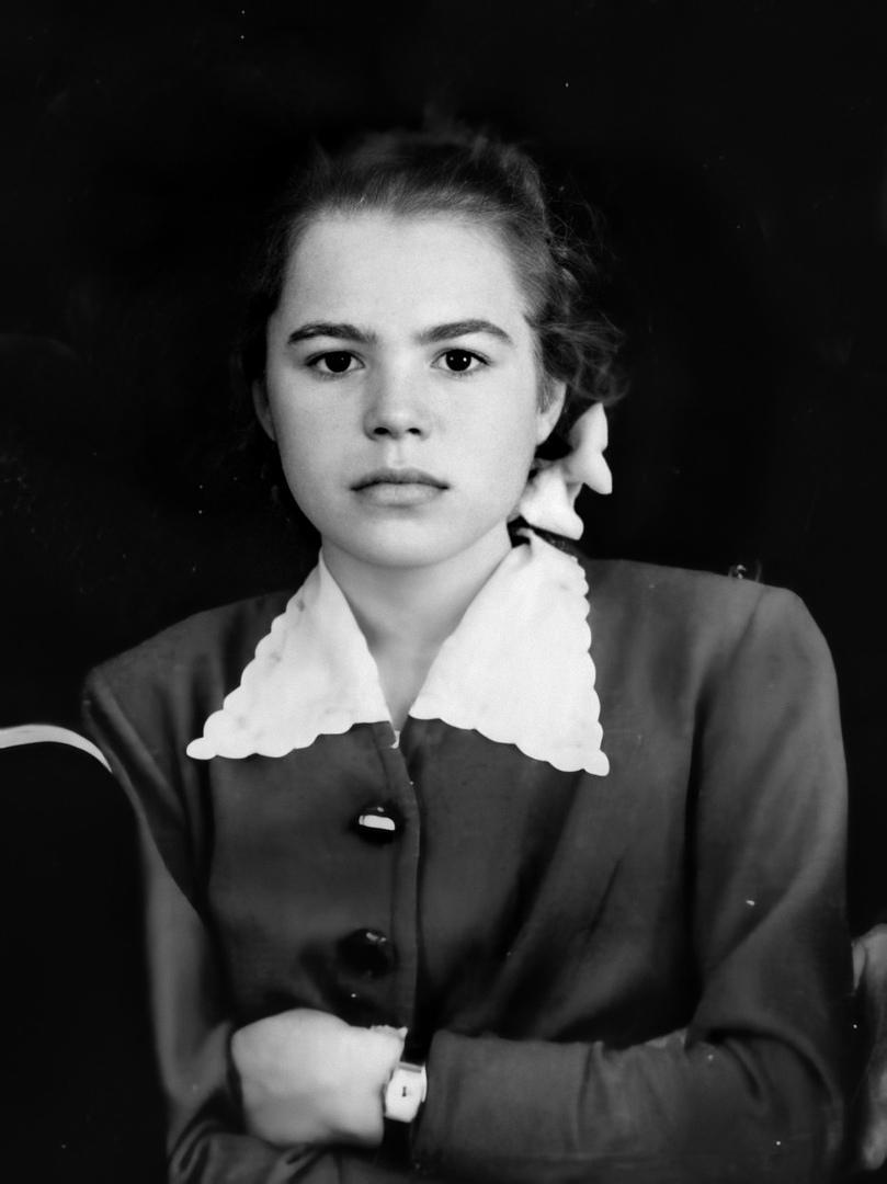 Катя Бойко