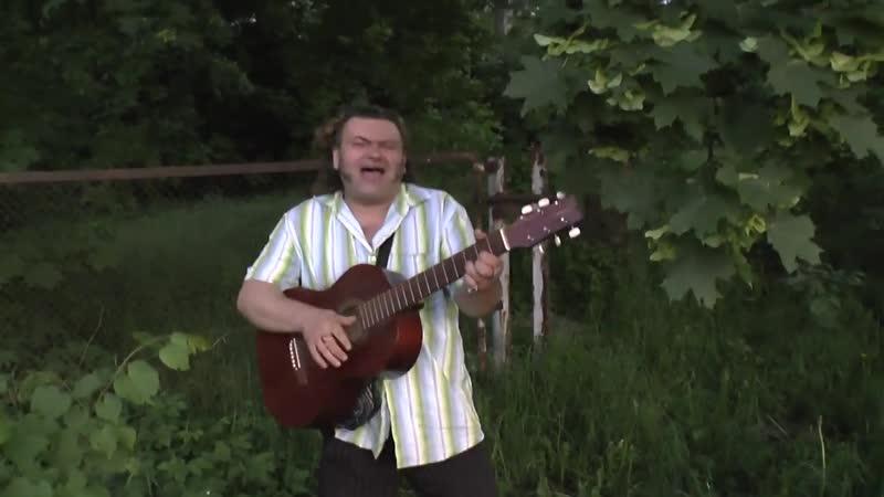Башня Веселуха поет с соловьем Пророк САНБОЙ