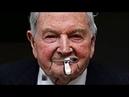 Anonymous odkaz iluminátom Rockefeller jeden zo sluhov NWO padol čo bude nasledovať